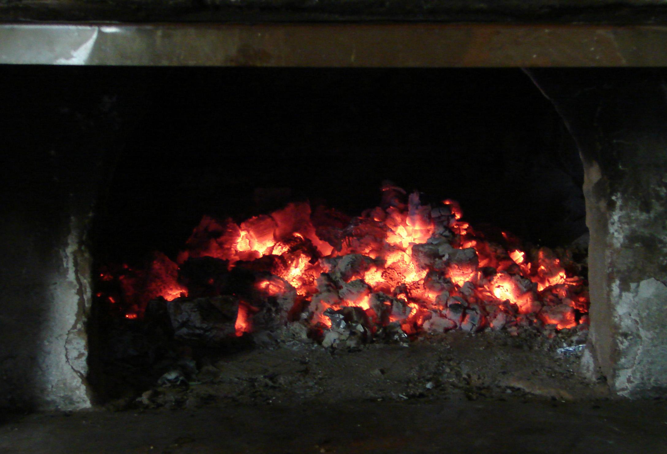 огонь DSC03643