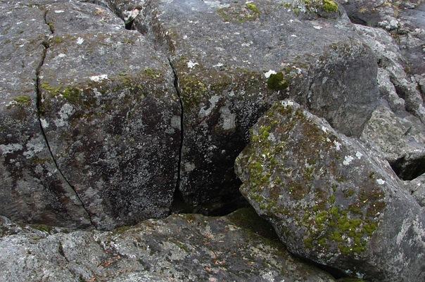 камни x_27aca1cc