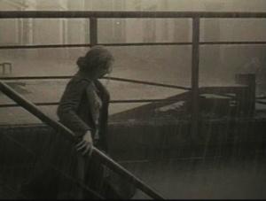 """""""ЗЕРКАЛО"""". Новелла вторая - В ТИПОГРАФИИ. Дождь не перестает, будто поставил перед собою цель всех и все залить, утопить и этим насладиться... """"ЗЕРКАЛО"""". Новелла вторая - В ТИПОГРАФИИ. Дождь не перестает, будто поставил перед собою цель всех и все залить, утопить и этим насладиться..."""