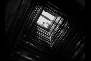 """ВТОРОЙ СОН ИВАНА о Звезде в глубине колодца - колодца не простого, ибо в нем """"видны днем ночные светила""""..."""