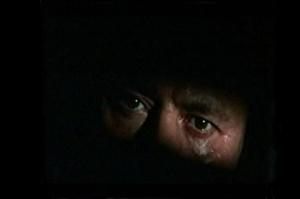 """Крис Кельвин - психолог - летит на станцию """"Солярис"""", чтобы, выяснив положение дел, решить вопрос о закрытии Станции. Текст цитируется по роману Лема..."""
