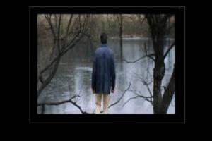 Даже мы знаем, что МЫСЛЬ МАТЕРИАЛЬНА. Выразив ее в СЛОВЕ, Крис Кельвин в мгновение ока оказывается на ЗЕМЛЕ. Каким он прилетел? Преображенным...