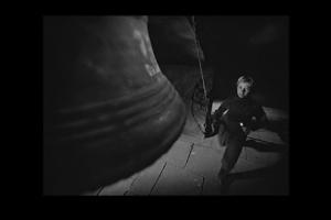 Самый черный эпизод фильма - ИГРА ИВАНА В ВОЙНУ: НАБАТ ПОБЕДЫ НАД ЗЛОМ ЗВУЧИТ ВО ВСЕМ МИРЕ...