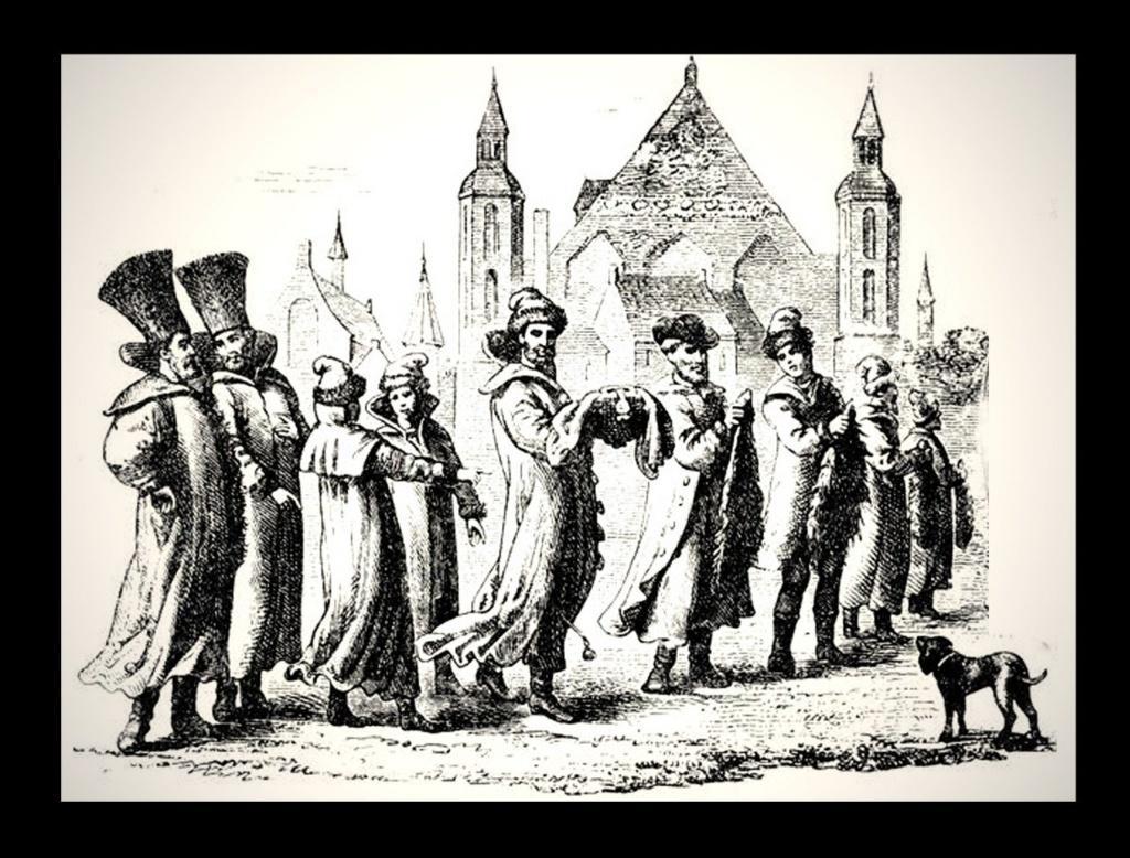 Вели́кое посо́льство — дипломатическая миссия России  в Западную Европу в 1697—1698 годах. Посольство направлялось в Австрию, Саксонию, Бранденбург, Голландию, Англию, Венецию  и к папе римскому. До Венеции посольство не доехало.