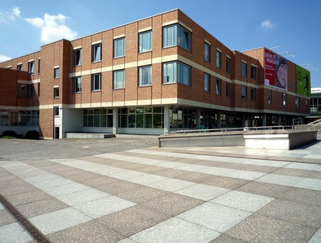 Берлинский гравюрный кабинет (нем. Kupferstichkabinett Berlin) — художественное собрание в составе Государственных музеев Берлина, крупнейшее собрание графики в Германии.