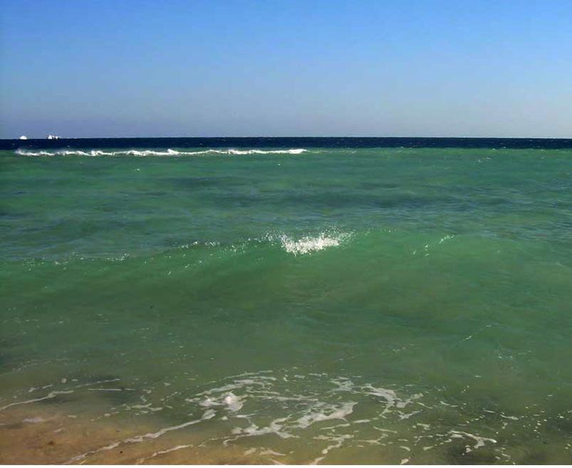 Прощание с золото-песочными пляжами Лидо, что поддержав, как могли, навсегда уходят из жизни главного героя новеллы Томаса Манна - профессора Ашенбаха.
